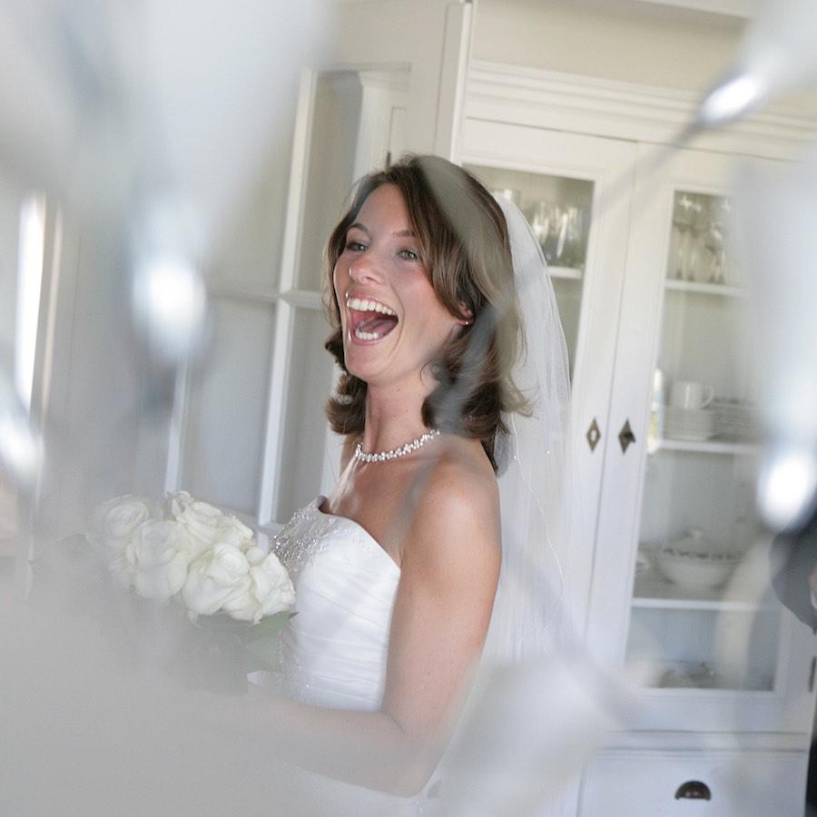 Fotoschool Keistad Jaaropleiding Bruidsfotografie ©Sander Ruijg