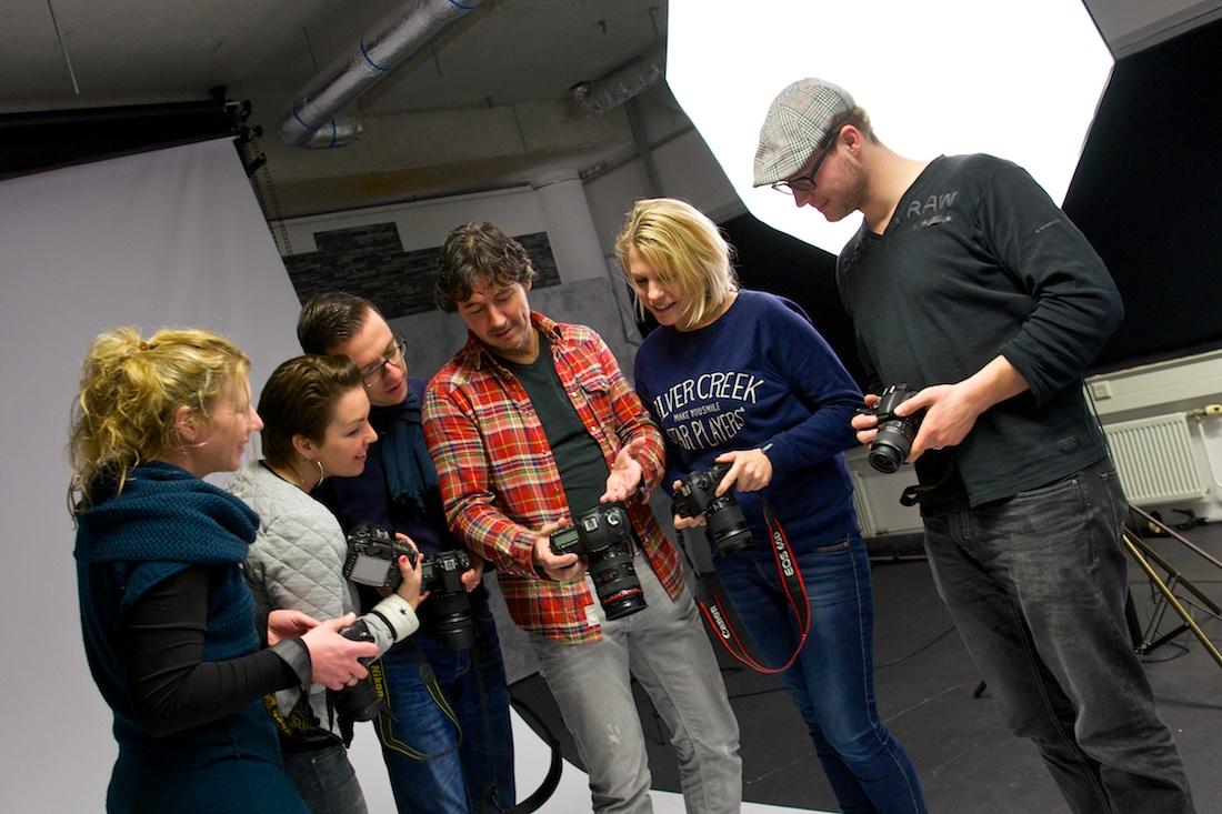 Jaaropleiding Fotoschool Keistad (1)