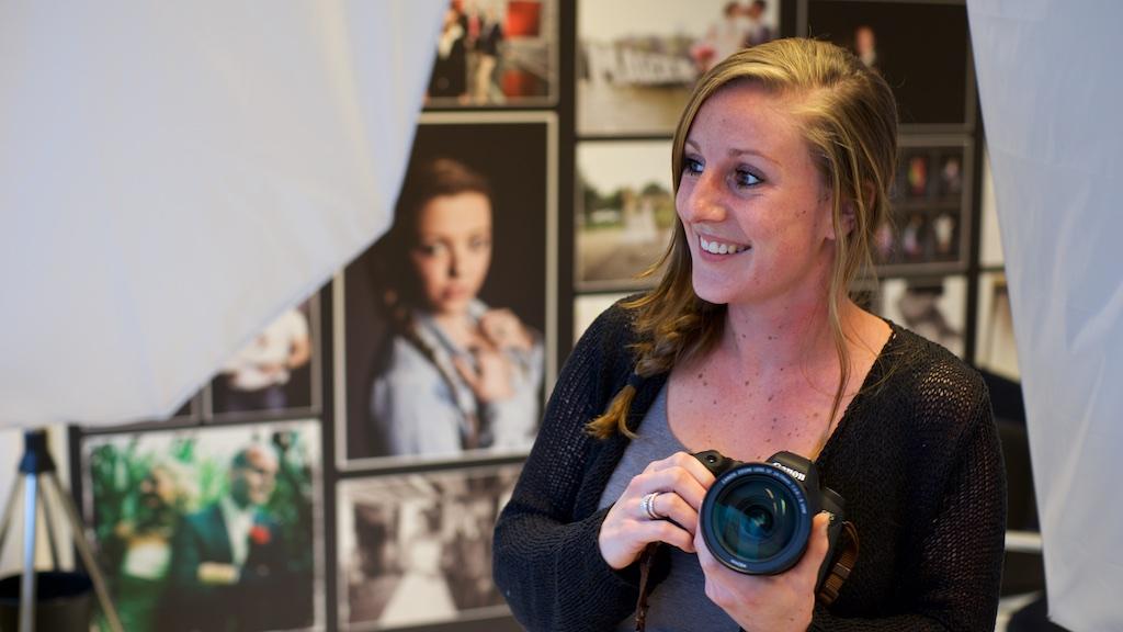 kyley-bakker-fotografeert-om-verhalen-te-vertellen-fotoschool-keistad-jaaropleiding