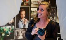 Fotoschool Keistad Jaaropleiding voor ambitieuze fotografen