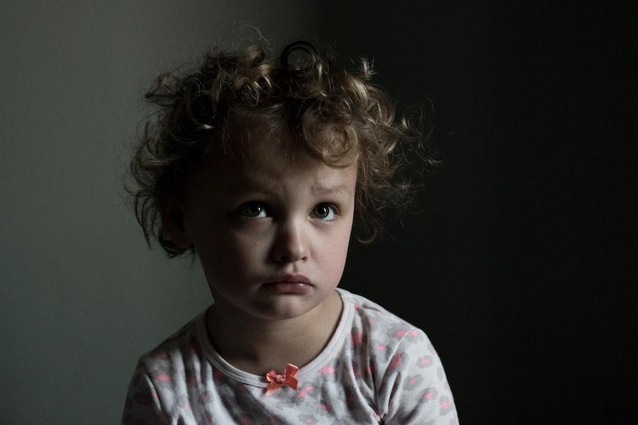 Karlijn Hubers wil beter leren fotograferen Fotoschool Keistad Amersfoort Saar