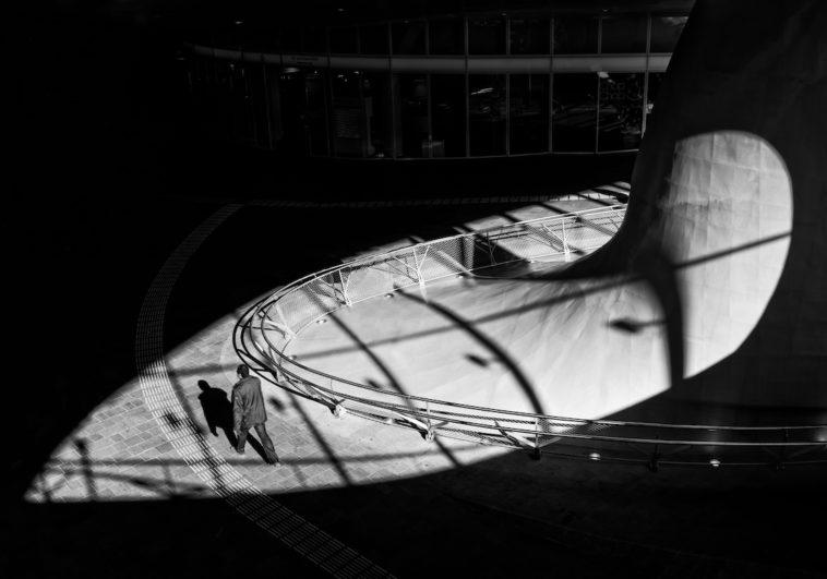 Foto's bespreken aflevering 1 Erica Bastiaanse