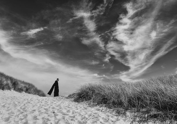 ©Beitske Kempenaar - 'Michaël'