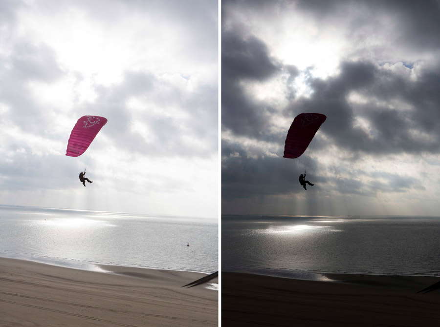 paraglider-2x-copyright-Sander-Ruijg RAW of JPEG