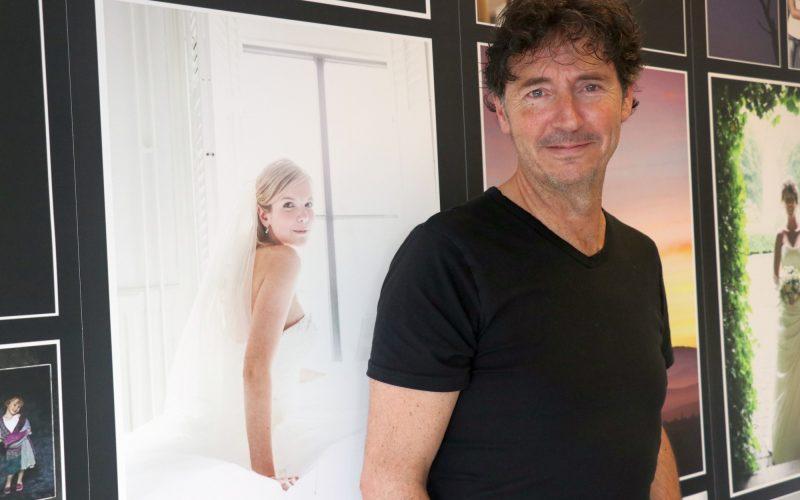 Interview met Sander Ruijg