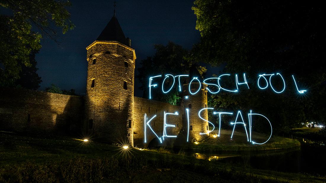Home Fotoschool Keistad